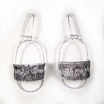 Archways Earrings- edited